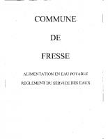 Reglement_du_service_des_eaux-2118